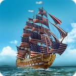 Tempest: Pirate Action RPG 1.4.1 Apk + Mod (Unlimited Money) + Data for android