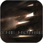 The House: Action-horror 1.10 Apk + Data for android