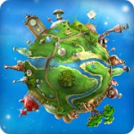 The Tiny Bang Story Premium 1.0.37 Apk + Data for android
