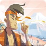 Tokaido™ 1.16 Apk + Mod (Unlimited Money) + Data for android