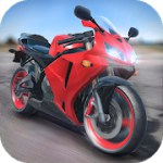 Ultimate Motorcycle Simulator 1.8.2 Apk + Mod (Unlimited Money) for android