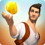 UNCHARTED: Fortune Hunter™ 1.2.2 Apk + Mod (Money) + Data for android