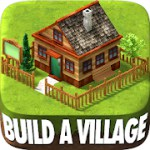 Village City - Island Simulation 1.7.2 Apk for android