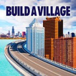 Village City Simulation 2 1.4.9 Apk + Mod (Unlimited Money) for android