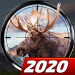 Wild Hunt:Sport Hunting Games. Hunter & Shooter 3D 1.370 Apk + Mod (equipments) for android