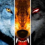 Wolf Online 3.2.8 Apk + Mod (Free Shopping) for android