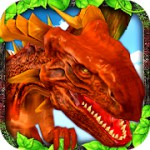 World of Dragons: Simulator 1.0 Apk for android
