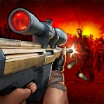 Zombie Conspiracy: Shooter 0.200.4 Apk + Mod (Unlimited Money) for android