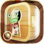 A Short Tale - The Toy Sized Room Escape Game 1.0.2 Apk + Data for android