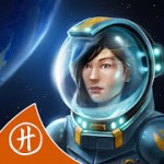Adventure Escape: Space Crisis 1.23 Apk + Mod for android