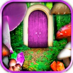 Alice Trapped in Wonderland 1.1 Apk + Data for android
