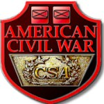 American Civil War 3.6.2.6 Apk for android
