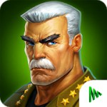 Army of Heroes 1.02.08 Apk for android