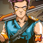Ashworld 1.5.10 Apk for android