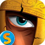 Battle Empire: Rome War Game 1.3.4 Apk for android