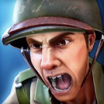 Battle Islands: Commanders 1.6.1 Apk + Mod (Battle Command Points/Unlimited Gold and Supplies) + Data for android