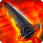 Blood Arena 2.0.0 Apk + Mod (Unlimited Soul) for android