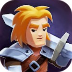Braveland 1.4.2 Apk + Mod (Unlimited Money) + Data for android