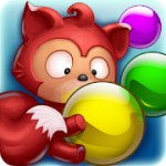 Bubble Shooter 8.38 Apk for android