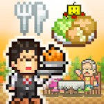 Cafeteria Nipponica 2.0.7 Apk + Mod for android