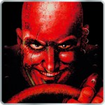 Carmageddon 1.8.507 Apk + Mod (Unlocked) + Data for android