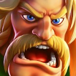 Celtic Tribes - Building Strategy MMO 5.7.1 Apk for android