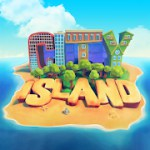 City Island ™: Builder Tycoon 3.3.6 Apk + Mod for android