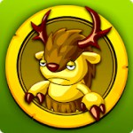 Clicker Wars 1.0.24 Apk for android