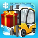Construction City 2 Winter 4.0.0 Apk + Mod for android