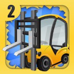 Construction City 2 4.0.0 Apk + Mod (Unlocked) for android