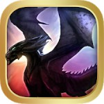 Dawn of the Dragons - Classic RPG 1.3.85 Apk for android