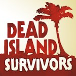 Dead Island: Survivors - Zombie Tower Defense 1.0 Apk + Data for android