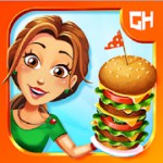 Delicious - Emily's Cook & GO 32.0 Apk + Mod + Data for android