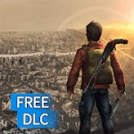Delivery From the Pain (No Ads) 1.0.8557 Apk Full + Data for android