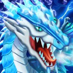 Dragon Battle 11.46 Apk + Mod (Unlimited Money) for android