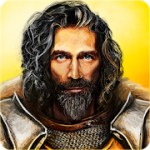 Drakenlords – Magic Duels Trading Card Game TCG 3.2.2 Apk + Mod for android