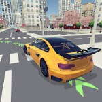 Driving School Simulator 2019 20170901 Apk Mod (Money/Unlocked) for android
