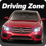 Driving Zone: Germany 1.18 Apk + Mod (Unlimited Money) for android
