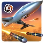 Drone : Shadow Strike 3 1.14.119 Apk + Mod (Unlimited Money) + Data for android