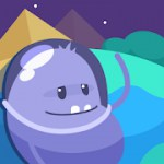 Dumb Ways To Die 3 : World Tour 1.3 Apk + Mod for android