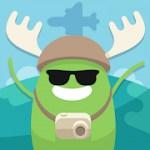 Dumb Ways to Die Original 2.9.1 Apk + Mod (Unlocked) for android