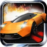 Fast Racing 3D 1.7 Apk for android