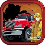 Firefighter Simulator 3D 1.5.0 Apk + Mod (unlocked) for android