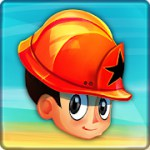 Fireman 1.06 Apk for android