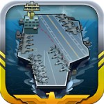 Fleet Combat 1.4.0 Apk for android