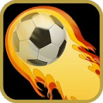 Football Clash: All Stars 1.1.2s Apk for android