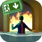 Geostorm 1.1 Apk + Mod (Unlocked) + Data for android