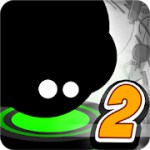 Give It Up! 2 - free music jump game 1.6.5 Apk + Mod for android