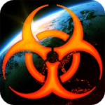 Global Outbreak 1.3.8 Apk + Mod for android