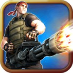 Guns 4 Hire 1.5 Apk + Mod (Free Shopping) for android